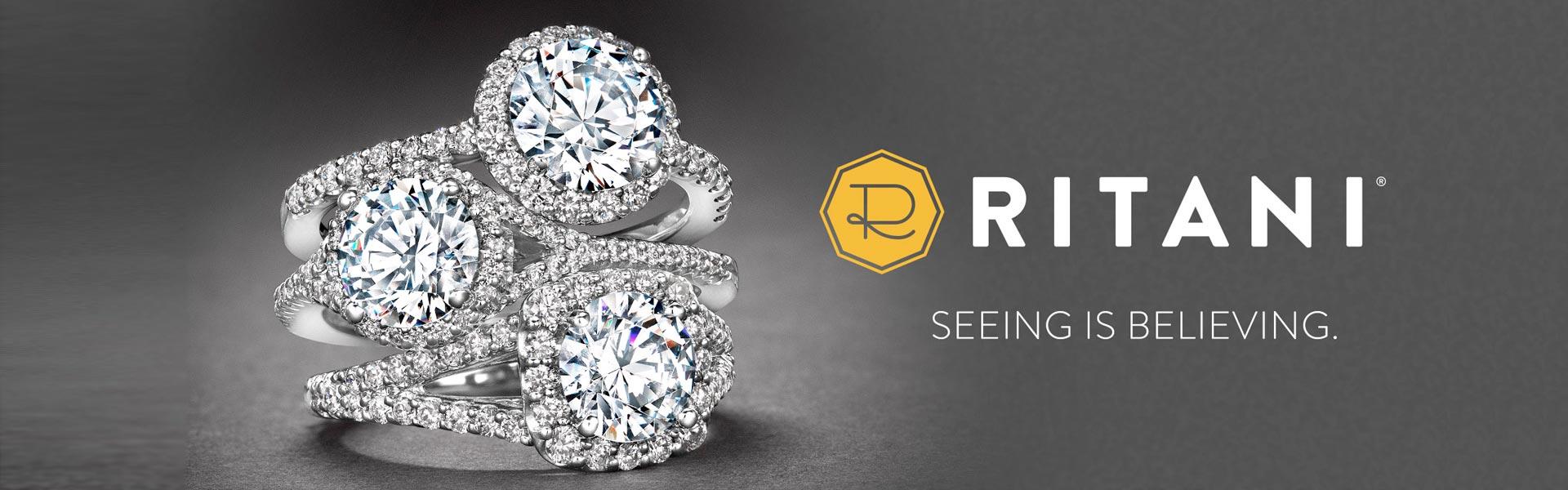 The eureka diamond - Diamond Search